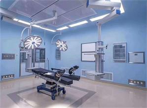 手术室净化设计有哪些特点女生堵?